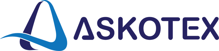 Asko Mermer Tekstil Dış Tic.Ltd.Şti.